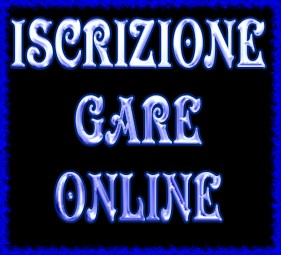 Iscrizioni Gare online MMA Italy