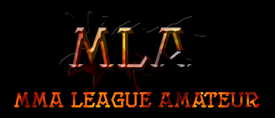 MMA LEAGUE AMATEUR - ITALY